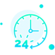 24-h-1.png