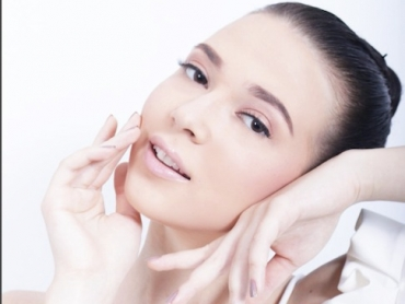COLLAGEN FOR THE SKIN TEXTURE