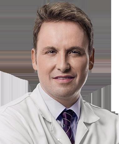 Dr.-Inigo-De-Felipe-res1