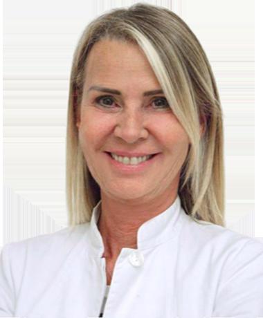 Dr.-Paula-Rosalba-RUSSO-res2