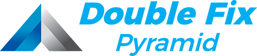 cropped-double-fix-pyramid-thread-long-logo.png