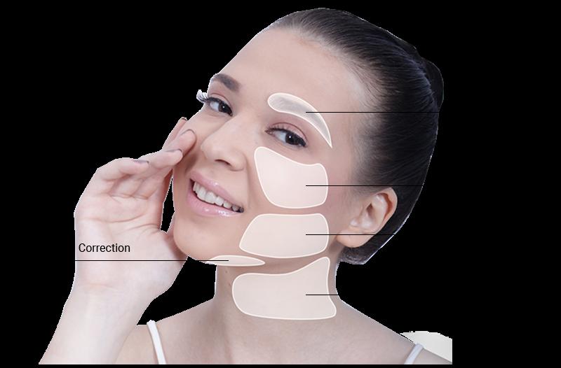 gambar model indication_face res