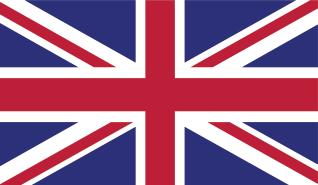 flag45