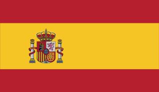 flag49